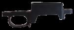 Hawkins Precision M5 DBM - M5 Detachable Box Magazine