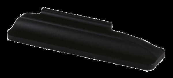 Hawkins Precision Rifle Components - SA Follower