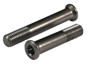 Action Screw