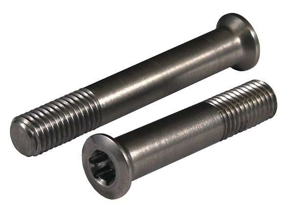 Hawkins Precision Rifle Components - Action Screws