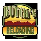 butchs-reloading-logo