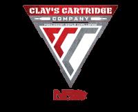 Clay's Cartridge Company
