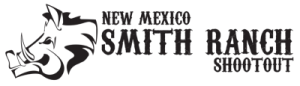 New Mexico Smith Ranch Shootout