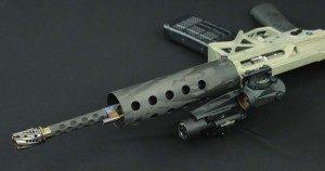 custom-rifle-components-2-300x158