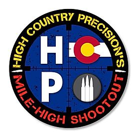 Mile High Shootout
