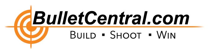 Bullet Central
