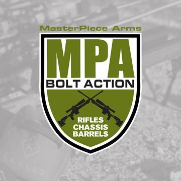 MPA Spring Shootout