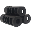 Tank ST Muzzle Brake