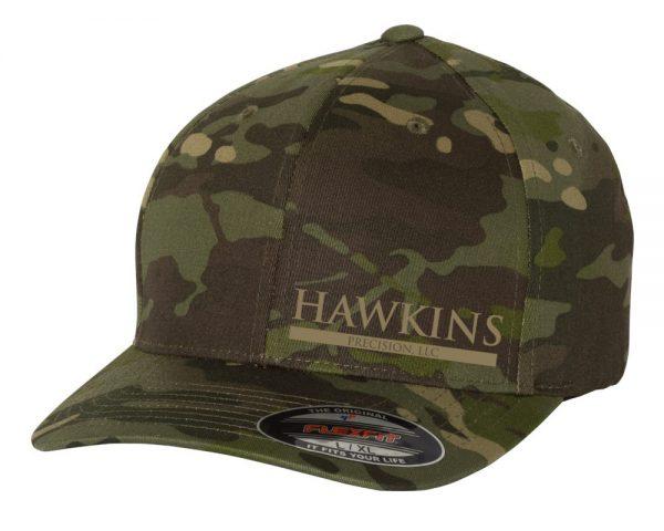 Hawkins Precision Hat