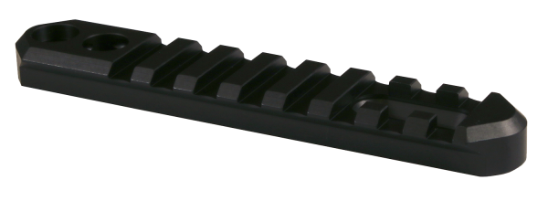 Bipod Picatinny Rail - Hawkins Precision