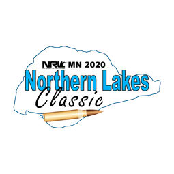 NRL Northen Lakes Classic